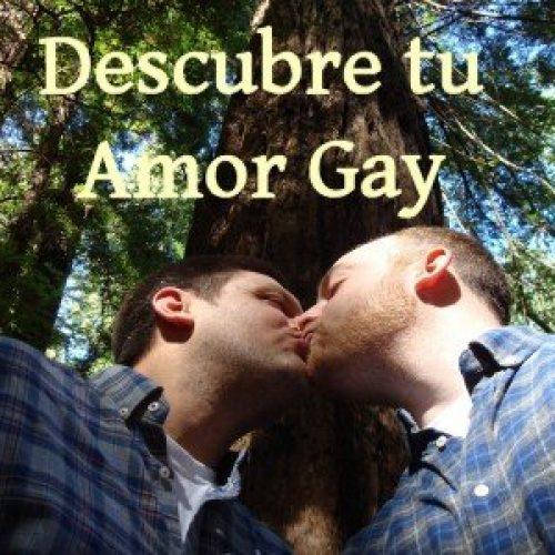 amor-gay.jpg